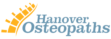 Hanover Osteopaths Blog. Click here to find out more!